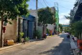 Bán nhà đất 54m2 khu dân cư Vạn Xuân đường 7m p. Tam Phú Thủ Đức, có sẵn nhà c4 tiện cho thuê
