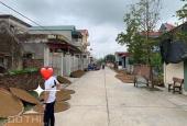 Mua đất Yên Mô, Ninh Bình liên hệ: 0933668815