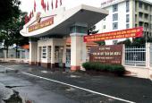 Cần bán gấp nhà DT 70 m2, 4T, giá 7,9 tỷ, hẻm đường Phan Văn Trị, Q. Gò Vấp, TPHCM