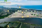 Cần bán lô đất biển An Bàng giá 23 tr/m2. LH: 0986289508