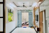 Cho thuê nhà 5 tầng mới hoàn thiện Aeon Mall Thạch Bàn, Long Biên, 30m2, giá: 10 triệu/tháng