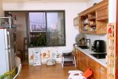 Căn hộ chung cư OCT1 Resco, Cổ Nhuế, căn góc, 80m2, 0987697097