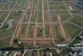 Cập nhật bảng hàng tháng 6/2021 đất nền dự án Đại Học Quốc Gia 245 Phú Hữu, Quận 9