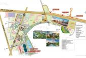 Siêu dự án căn hộ hạng sang Masteri West Heights, vị trí đắc địa tâm điểm phía Tây TP Hà Nội