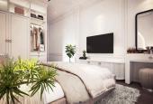 Bán nhà siêu đẹp chỉ 9,5 tỷ, 50 m2 Vạn Kiếp, Phường 3, Bình Thạnh, tặng full nội thất