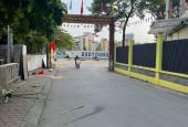 Bán gấp căn góc Nguyễn Văn Trỗi Hà Đông xe tải vào tận nhà giá chỉ 2,9 tỷ thương lượng