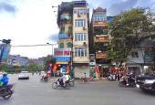 Bán nhà mặt phố Láng, kinh doanh sầm uất, DT 15m2 x 6 tầng, mt 5m, nhỉnh 3 tỷ