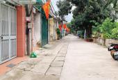 Cho thuê nhà riêng ngõ rộng Đặng Thai Mai, Tây Hồ, Hà Nội. LH: 0972362948