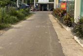 Bán đất giá 199tr/nền tại Xuân Thọ, Xuân Lộc, pháp lí rõ ràng, khu dân cư đông đúc