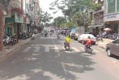 Bán mảnh đất mặt phố Nguyễn Văn Giai, quận 1, 876m2, 2 mặt tiền - LH 093.270.8823