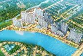 Giỏ hàng trực tiếp CĐT, căn hộ Phú Mỹ Hưng, dự án Midtown Sakura Park, hỗ trợ 0% lãi, view cực đẹp