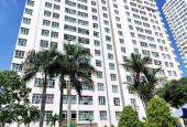 Cần bán căn hộ chung cư Giai Việt Hoàng Anh đường Tạ Quang Bửu, Quận 8, diện tích: 115m2, 3 PN