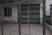 Bán nhà mặt tiền đường Lê Tấn Bê, Phường An Lạc, Quận Bình Tân, sổ hồng, DT: 7m x 11m, giá 4,8 tỷ