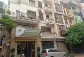 Bán nhà phố Trần Bình, Cầu Giấy, ô tô, kinh doanh, 52m2 x MT 6.4m, nhỉnh 10 tỷ