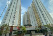 Cần cho thuê căn hộ City Gate, Quận 8, diện tích 72m2, 2PN, 2WC, full nội thất