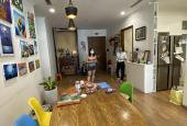 Danh sách căn hộ bán giá rẻ nhất Park Hill - Times City tháng 9/2021