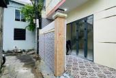 Bán nhà riêng tại đường Cù Chính Lan, Phường Hòa Khê, Thanh Khê, Đà Nẵng diện tích 78m2 giá 2.55 tỷ