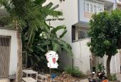 Bán đất KDC Đặng Thùy Trâm 6x23m giá 74tr/m2
