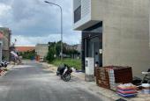 Bán gấp lô 2MT Hồ Văn Long, Bình Tân