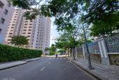 Bán nhà mặt tiền 5mx15m view sông đường Ba Đình, P9, Quận 8 giá chỉ 9 tỷ