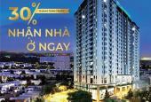 Cần bán căn hộ ngay mặt tiền Lương Định Của