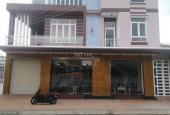 Bán biệt thự cao cấp 2 mặt tiền đường Bùi Hữu Nghĩa, phường An Thới, quận Bình Thuỷ