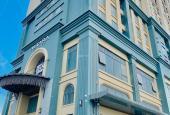 Bán căn hộ Altara Residences Quy Nhơn - CK khủng 12% LH 0965.268.349