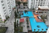 Bán căn hộ chung cư Hoàng 3 - 3PN chỉ 2,75 tỷ. LH 0917001218