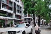 Bán nhà phố Đức Giang cực đẹp, ngõ ô tô, 45m2, 4 tầng, giá 4 tỷ. LH 0966544988