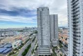 PKD Sunrise City căn 124m2, 3PN với 2 ban công lớn, view mát, giá 5 tỷ 2. Hotline 0909982311