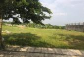 Đất thổ cư mặt tiền đường Ấp Chánh 16, Xã Tân Xuân, Hóc Môn