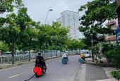 Bán nhà mặt tiền gần đường Phan Đình Phùng, kinh doanh đa ngành hơn 5 tỷ