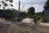 Bán đất tại đường 301, Xã Tân Thạnh Tây, Củ Chi, Hồ Chí Minh diện tích 148m2 giá 2.6 tỷ