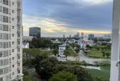 Bán căn hộ chung cư Phú Mỹ Hưng, Quận 7, Hồ Chí Minh diện tích 56m2 giá 2,4 tỷ