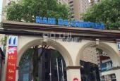 Bán căn hộ Nam Đô 609 Trương Định, Hoàng Mai, Hà Nội nguyên bản chủ đầu tư 102m2 3pn 2vs giá 2,6 tỷ