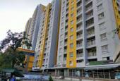 Cần cho thuê căn hộ Carina, Quận 8, DT 99m2, 2PN, 2WC, nhà đẹp, nội thất đầy đủ