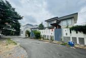 Chỉ 33tr/m2 - quá rẻ cho đất biệt thự 555m2 full thổ trong KDC vip HXH đường 8 Linh Xuân Thủ Đức