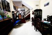 Bán nhà riêng tại đường Vĩnh Phúc, Phường Vĩnh Phúc, Ba Đình, Hà Nội diện tích 70m2 giá 10,9 tỷ
