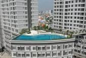 Bán căn hộ 3PN Sunrise City View 109m2 view Bắc giá tốt nhất