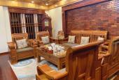 Bán nhà mặt phố Giang Biên, P. Giang Biên, LB: 5 tầng x DT 105m2, kinh doanh đẹp: 0982269369