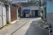 Bán đất đường 19, Linh Chiểu, hẻm 5m, giá 61tr/m2
