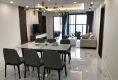 Cho thuê căn hộ 3PN chung cư Sunshine Center 16 Phạm Hùng full nội thất, ảnh thực tế. LH 0974429283