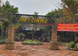 Bán nhà đất víp ngã tư lớn đường Phạm Văn Đồng, vị trí hiếm có, mặt tiền 30m. Lh 0906218216