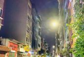 Bán nhà ngõ 66B Triều Khúc ô tô tránh, vỉa hè, thang máy, dòng tiền 50 triệu/th, 62m2 x 8T, 10,4 tỷ
