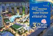 Đất nền sở hữu lâu dài view biển trung tâm thành phố Phan Thiết - Bình Thuận - 0963 531 489