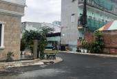 Bán đất khu dân cư An Lộc đường Hà Huy Giáp, p. Thạnh lộc, q12, TP. Hồ Chí Minh. Lh: 0963.49.27.27