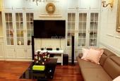 Bán căn hộ cao cấp Eurowindow 27 Trần Duy Hưng, Trung Hoà. 100.2m2, 3 pn