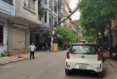 Bán nhà phố Phan Chu Trinh 3 tầng, mặt tiền 3m7 ô tô đỗ cửa giá chỉ hơn 3 tỷ