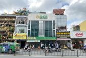 Cho thuê nhà 246B - 246E Bạch Đằng, Quận Bình Thạnh, DT: 8.5x12m KC: 1T 1L. Giá chỉ 90 triệu/tháng