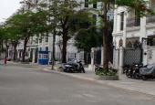 Bán nhà KĐT Đại Kim phân lô ô 3 tô tránh 60m2 4 tầng, 4m mt. 9,1 tỷ